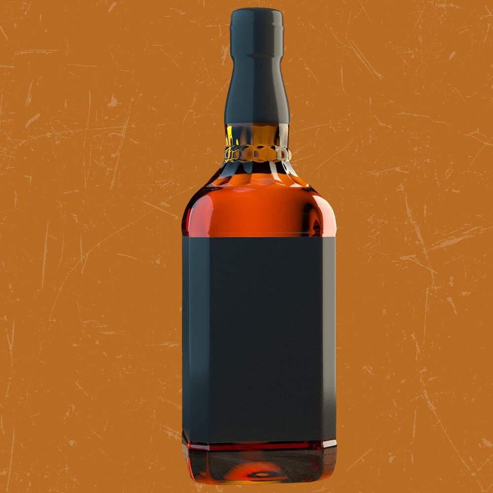 bottle_09_pat