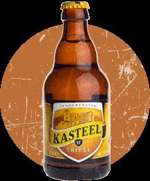 01_beer