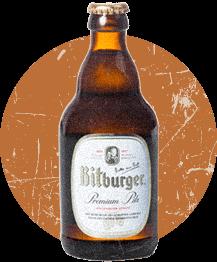 02_beer