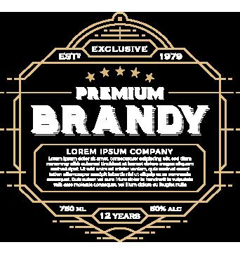brandy_01