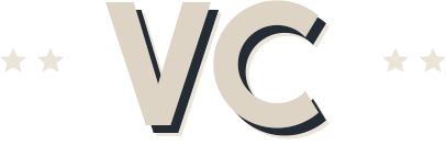logo_vc