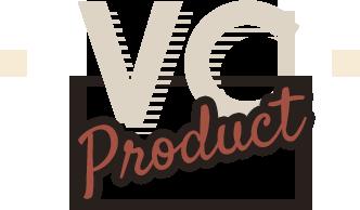 logo_vc_footer