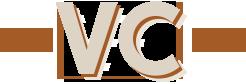 logo_vc_mobile