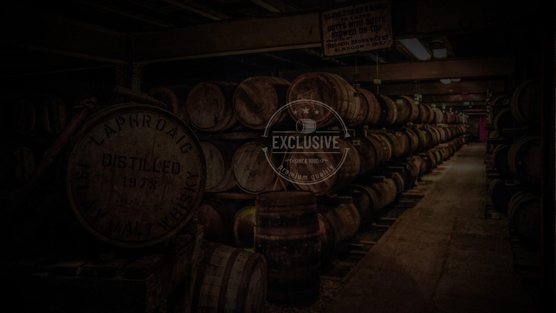 whiskey_no_bottle