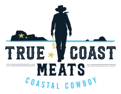 TRUE COAST MEATS LOGO (1)